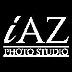 iazphotostudio-logo-blanco